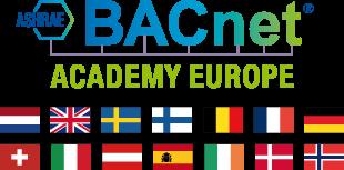 BACnet Academy Logo